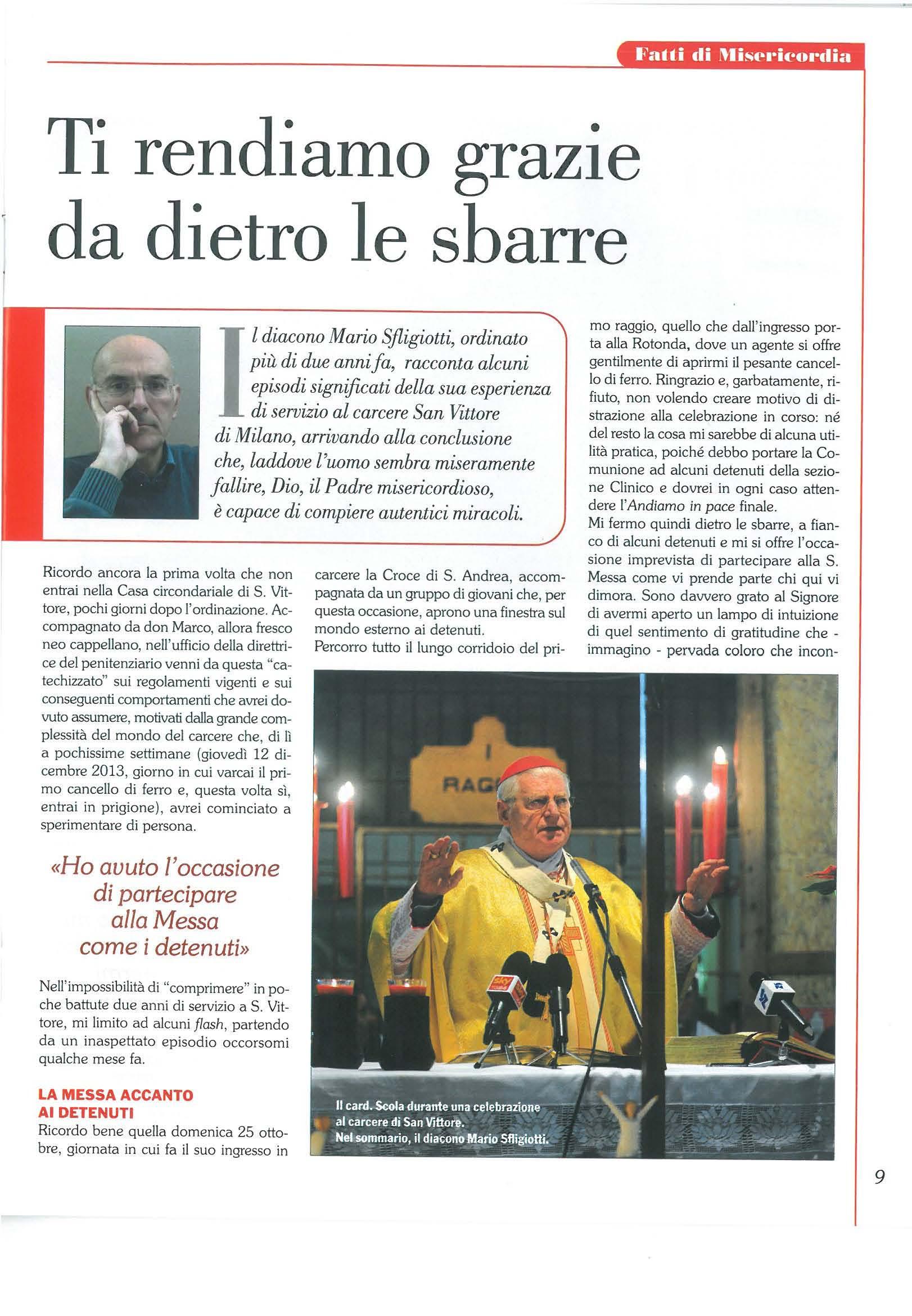 Marzo 2016_Pagina_1